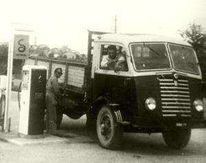 agip1956